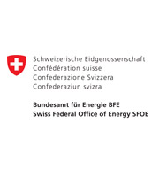 Swiss Federal Office of Energy SFOE